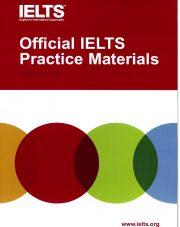 offficial-ielts-practice-materials-volume-1